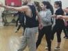 adp_settimana_della_danza_16