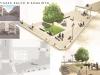 02-piazza-dacquisto-progetto-originale
