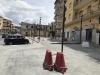 04-piazza-tammaro-romano-oggi