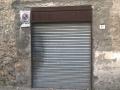 palazzo_via_toti_grumo_nevano4