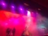 saggio-accademia-danza-partenpea-dicembre-2017-03