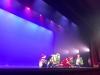 saggio-accademia-danza-partenpea-dicembre-2017-04