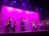 saggio-accademia-danza-partenpea-dicembre-2017-10