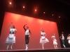 saggio-accademia-danza-partenpea-dicembre-2017-12