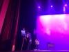 saggio-accademia-danza-partenpea-dicembre-2017-19