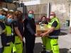 protezione civile 7