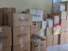 donazioni-stoccate-protezione-civile_2