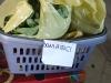 frutta-e-verdura-domenico-bilancio