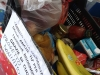 frutta-e-verdura-domenico-bilancio_4