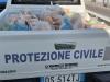 ritiro_protezione-civile_5