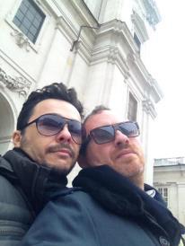 Una conversazione esclusiva. Il pregiudizio gay in Germania:benvenuti in Baviera