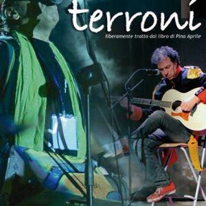 Al Trianon, la canzone classica (e non solo) di Consiglia Licciardi e il sud di Tony Cercola e Mimmo Cavallo