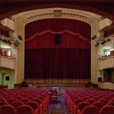 Teatro_Trianon
