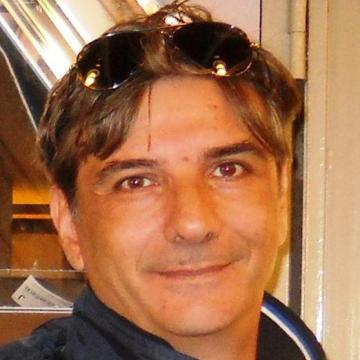 Grumo Nevano: Provaci ancora…Vincenzo Brasiello!