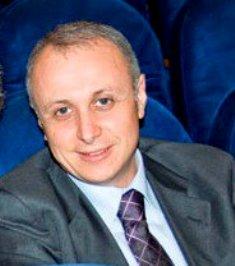 In Giunta ritorna Mauro Annibale, affidata anche la delega di vicesindaco