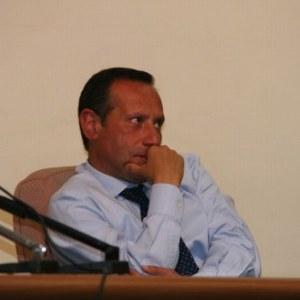 Arzano, Fuschino dopo la tempesta politica anche quella giudiziaria.