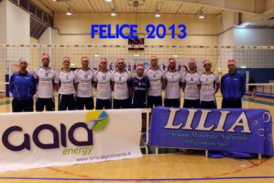 gaia_energy_28-12-2012