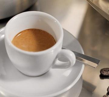 """Il """"caffè sospeso"""" non risente della crisi"""