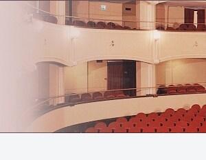 Al Trianon, settimana con «La finta Parigina» di Cimarosa in prima ripresa moderna e il concerto della cantautrice Pilar
