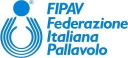 La Fipav Napoli premia le proprie società