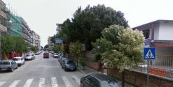 scuola_via_settere_arzano