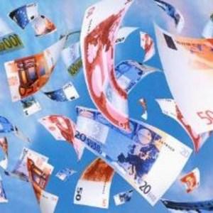 In Campania pioggia di soldi per gli impianti sportivi