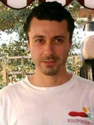 Paolo Malafronte