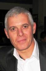 Arzano, nominato il nuovo assessore Luigi Lombardi