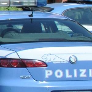 Napoli, polizia arresta tre rapinatori in poche ore. Tutti pregiudicati