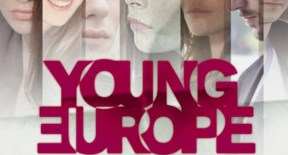 young-europe