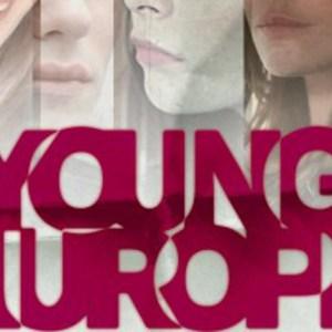 Napoli, Progetto ICARO; un film a difesa dei giovani
