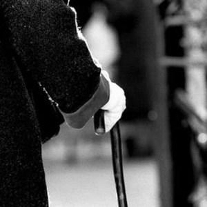 Napoli, poliziotto salva malato di Alzheimer