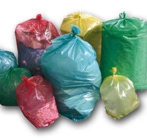 Arzano, crisi dei rifiuti; sabato organizzato un corteo di protesta