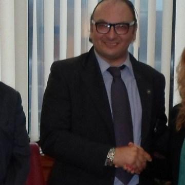L'AGPG col presidente Alviti premia la Civin Vigilanza e le GPG distintesi in azione