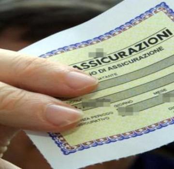 Truffa alle assicurazioni per falsi incidenti stradali; 400 indagati  e 4 milioni sequestrati