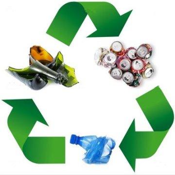 """Giugliano, """"Arte del riciclo"""", iniziativa ecosostenibile per sensibilizzare la popolazione"""