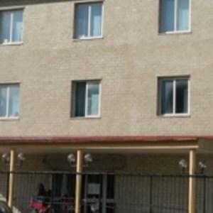 Arzano, assenteismo ASL; tra gli arrestati assessore di San Giorgio a Cremano