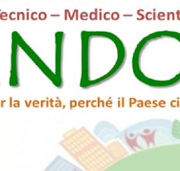 Terra dei Fuochi, il comitato scientifico Pandora: attenzione allo screening
