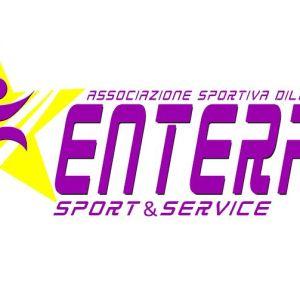 Ferraro e Sinisi illuminano il weekend dell'Enterprise Sport e Service