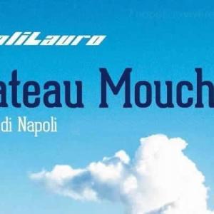 Riparte il Bateau Mouche. L'Alilauro con il patrocinio del comune di Napoli ha annunciato la nuova stagione della bellissima iniziativa