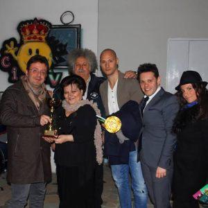 L'Arcobaleno Napoletano è un successo su Ciao Tv