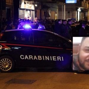 Arzano, Vincenzo Ferrante non era il bersaglio dei killer