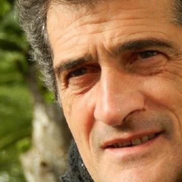 Arzano, Gennaro De Mare entra nel consiglio regionale della Campania