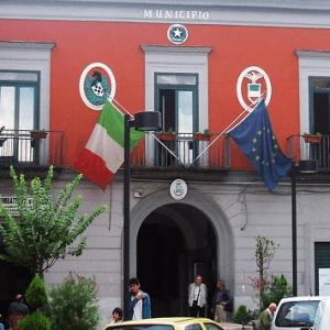 Fondazione Nicola Romeo, tirocini non rimborsati. Partecipanti in causa col comune di Casandrino