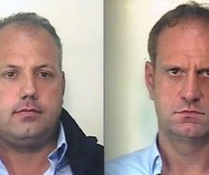 Napoli, 30 mila euro di beni sequestrati al clan Polverino. Arrestati quattro imprenditori della famiglia Simeoli