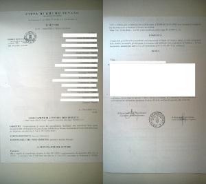 documenti_palazzo_via_toti_grumo nevano