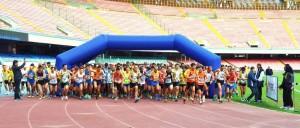 Torna il 15 Novembre il San Paolo Sport Day