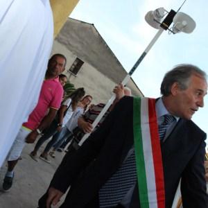Grumo Nevano, abusivismo edilizio: sindaco sotto assedio