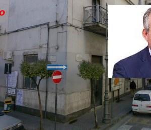"""Grumo Nevano, comune si costituisce parte civile nel processo a carico dell'ex sindaco Chiacchio e 4 dipendenti. Ricciardi """"Siamo fiduciosi nella magistratura"""""""