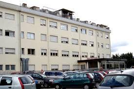 Espianto di tre organi presso la clinica dei Fiori di Acerra. Maratona operatoria durata 10 ore